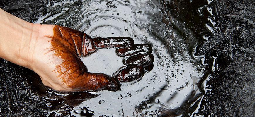 Ayuda en emergencia: COVID y petróleo en la amazonia ecuatoriana