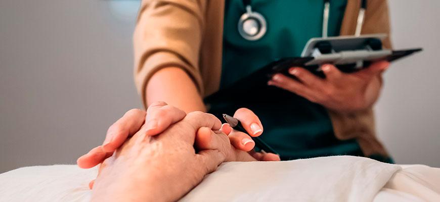 Aclarando conceptos en la cuestión de la eutanasia (II)