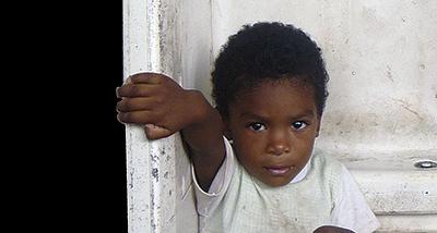 Postales desde el oriente ecuatoriano. Desarrollo humano ante un fin de ciclo económico