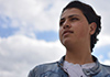 IMPULSA 100 Días De Proyecto. Programa De Atención A Jóvenes En Situación De Exclusión Residencial