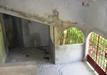 Interior - Previo